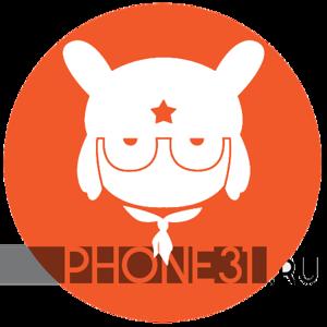 Phone31.ru