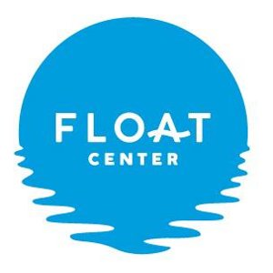 FLOAT center