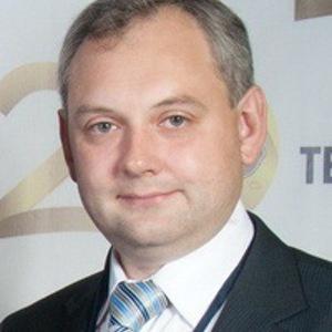 Сергей Кочанов