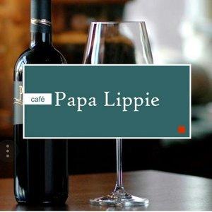 Papa Lippie