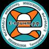Е-ПРИНТ.РФ
