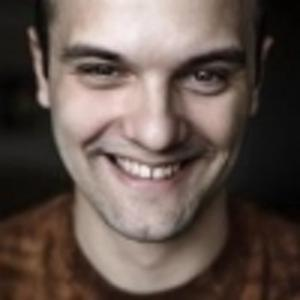 Дмитрий Чабанов