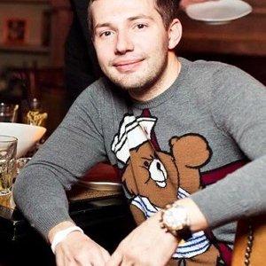 Анатолий Босок