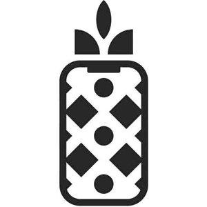Pineapple Сервис