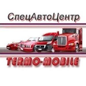 Termo-Mobile