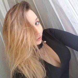 kseniia_l