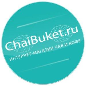 CHAIBUKET.RU