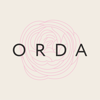 ORDA, магазин женской одежды и косметики