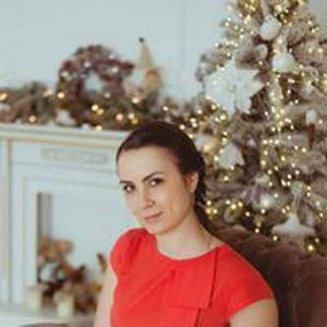 Marina Minakova