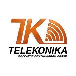 Телеконика, ООО