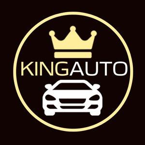 King avto