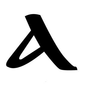 alfa_ekat