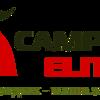 Camping Elite