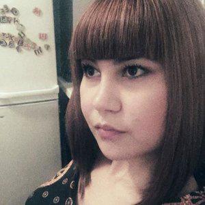 Максуда Ядгарова