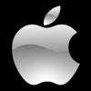 Apple-Ekb96, интернет-магазин