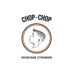 Chop-Chop Vladivostok