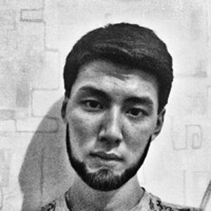Чингиз Мусаев