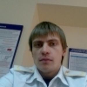 Леонид Мартыненко