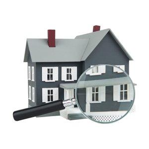 Инвест Дом
