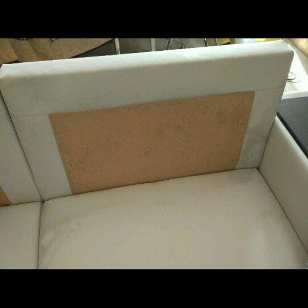 мебель тут дешевле сеть мебельных салонов в красноярске на