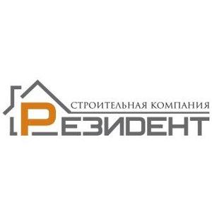 rezident.sk70