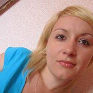 Валентина Овченкова