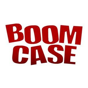 Boom Case