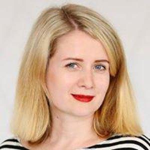 Anna Filosyan