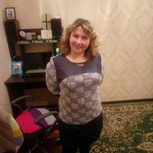 Татьяна Михалько