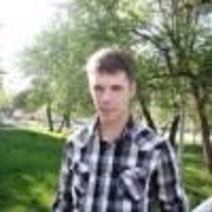 Alexey Kalyush
