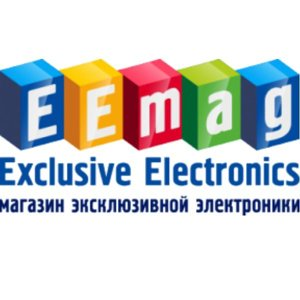 Exclusive Electronics