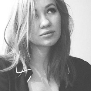 Katerina Lukanina