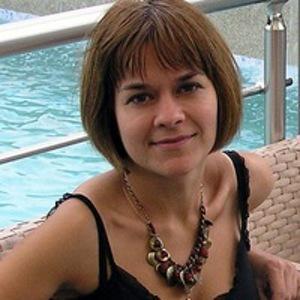 Ирина Никитенко