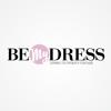 Be my Dress