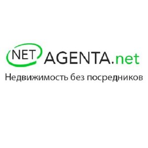 Net_agenta