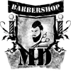 barbershop-md