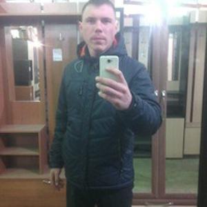 Viktor Sergeev