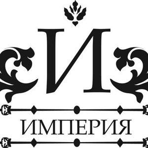 ООО СК Империя