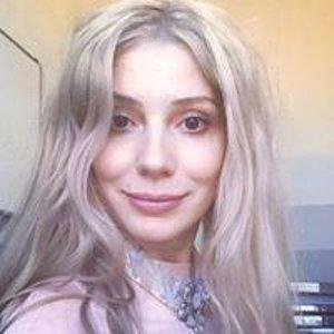 Olga Saprykina
