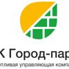 Город-парк, ООО