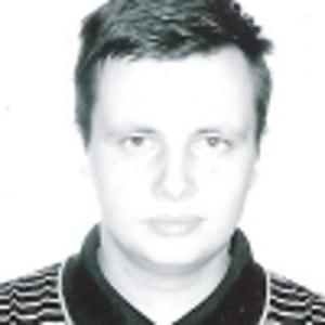 Георгий Чачанидзе