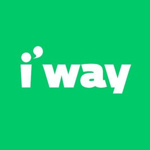 i'way