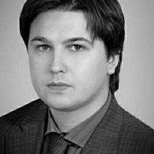 Ruslan_8534