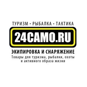 24camo.ru