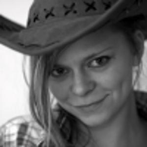 Julia Aganina