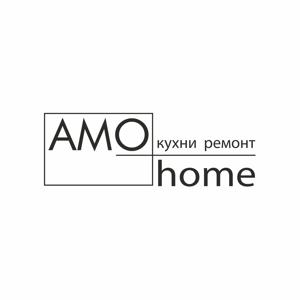 AMOhome