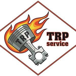 ТРП Сервис