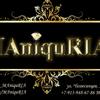 MAniquRIA
