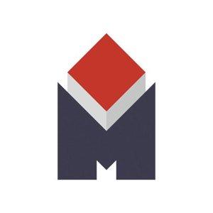 Мебельная фабрика Мега Мебель