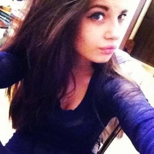 Анастасия Золотова